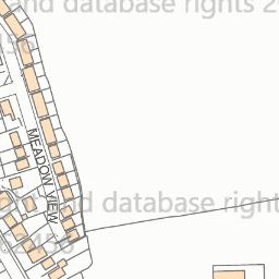 Map tile 21059.15803