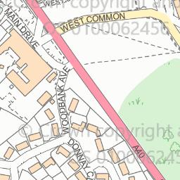 Map tile 21112.15803