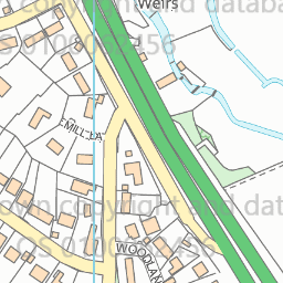 Map tile 21117.15803
