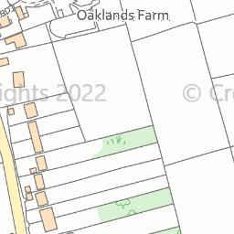 Map tile 21048.15804