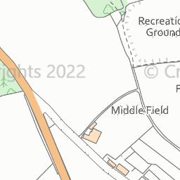 Map tile 21055.15804