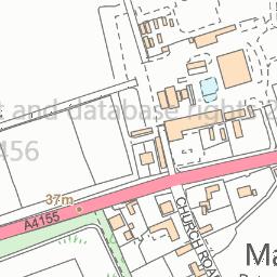 Map tile 21066.15804