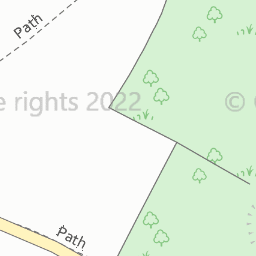 Map tile 21083.15804