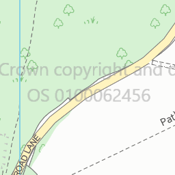 Map tile 21084.15804
