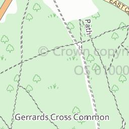 Map tile 21114.15804