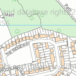 Map tile 21059.15805