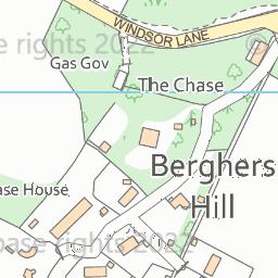 Map tile 21083.15805