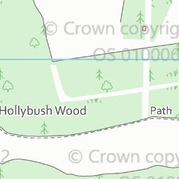 Map tile 21093.15805