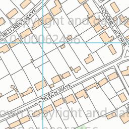 Map tile 21117.15805