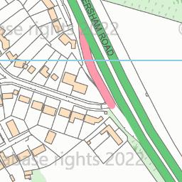 Map tile 21118.15805