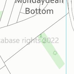 Map tile 21050.15806