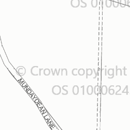 Map tile 21051.15806