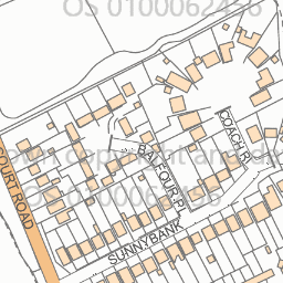 Map tile 21056.15806