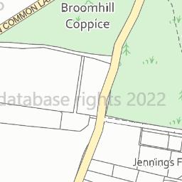 Map tile 21092.15806