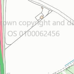Map tile 21063.15807
