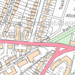 Map tile 21075.15807