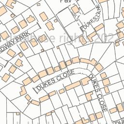 Map tile 21113.15807