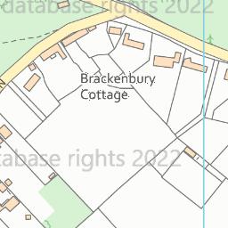 Map tile 21050.15808