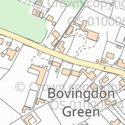 Map tile 21051.15808