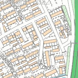 Map tile 21062.15808