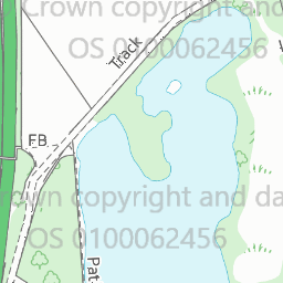 Map tile 21063.15808