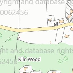 Map tile 21101.15808