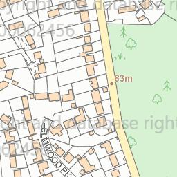 Map tile 21115.15808