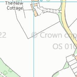 Map tile 21032.15809