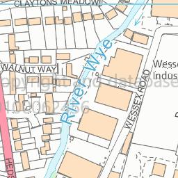 Map tile 21075.15809