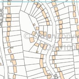 Map tile 21114.15809