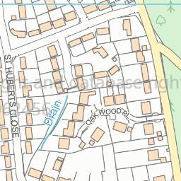 Map tile 21115.15809