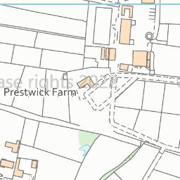Map tile 21118.15809