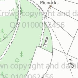 Map tile 21021.15810