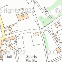 Map tile 21034.15810