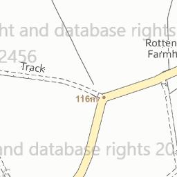 Map tile 21038.15810
