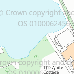 Map tile 21063.15810