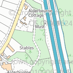 Map tile 21119.15810