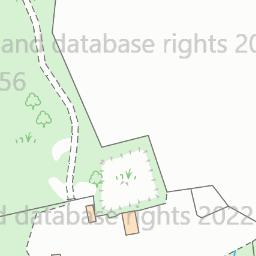 Map tile 21120.15810