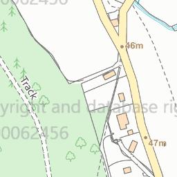 Map tile 21033.15811