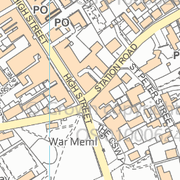 Map tile 21058.15811