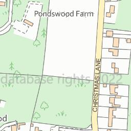 Map tile 21099.15811