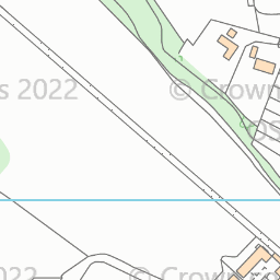 Map tile 21053.15812