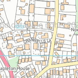 Map tile 21099.15812