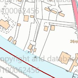 Map tile 21075.15813