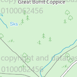 Map tile 21096.15813
