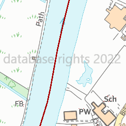 Map tile 21057.15814