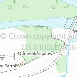 Map tile 21077.15814