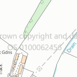 Map tile 21131.15814