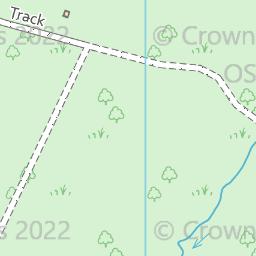 Map tile 21102.15815