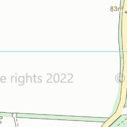 Map tile 21041.15816